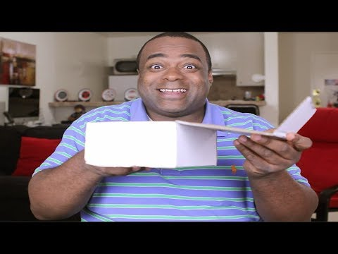 Funniest Cell Phone Unboxing Fails and Hilarious Moments