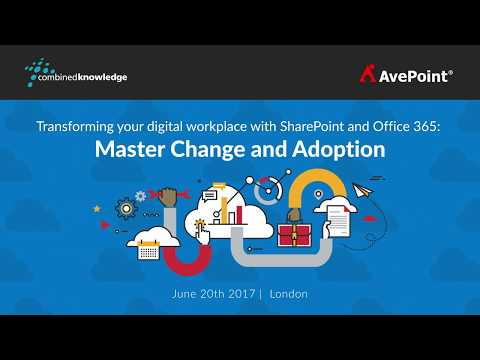 Transitioning UK Ministry of Defence to a cloud based digital workplace for 200,000 users