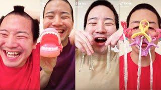 Junya 1 gou New Video   @Junya.じゅんや Funny TikTok Videos   COMEDY KING JUNYA LEGEND