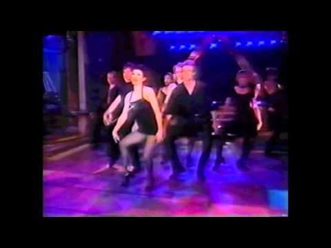 Top 10 Broadway Musicals Part 1