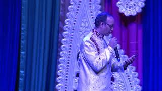 RANA Diwali 2017 Full Event Video