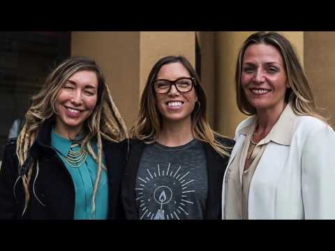 Grow Sisters, Cannabis Cultivation Conference 2018