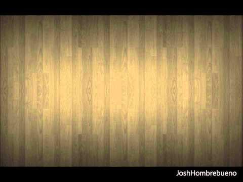 Jack Sparrow Instrumental (Shortened)