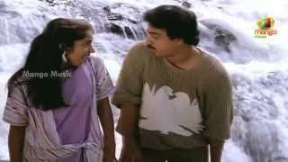 Jingala Jinga Video Song | Dance Master Movie | Kamal Haasan | Revathi | K Balachander | Ilayaraja