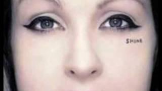 Cyndi Lauper Shine