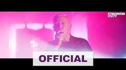 Scooter x Harris & Ford – God Save The Rave (Official Video HD)