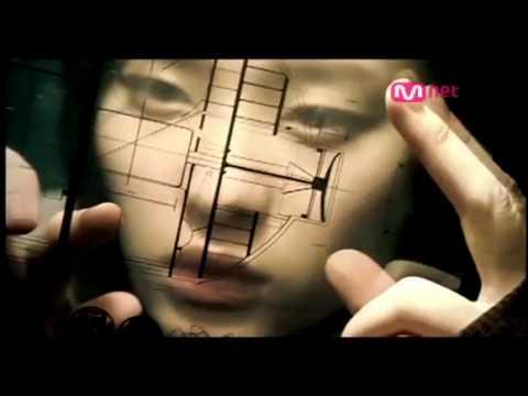 Клип Epik High - Fan