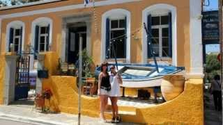 Греция, Крит 2012(, 2012-05-12T07:38:24.000Z)