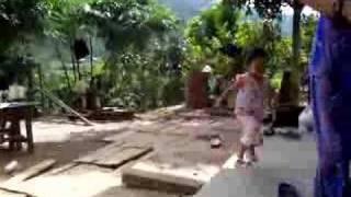 2005 - Coffee Farm, VN (Video A)