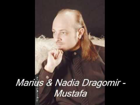 Marius & Nadia Dragomir Mustafa