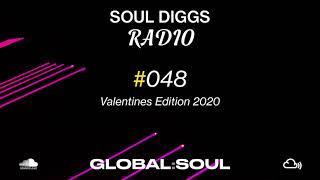 Valentines Grown & Sexy R&B Neo Soul Mix 2020