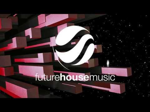 Riggi & Piros - Memories (feat. Mark Borino)
