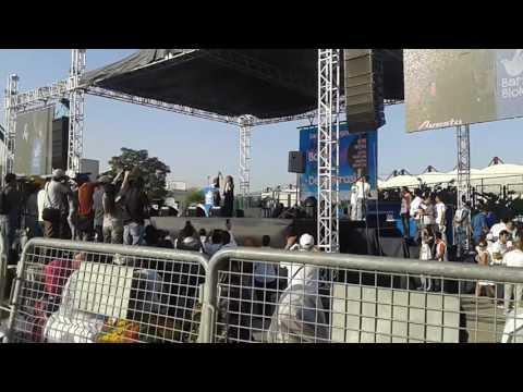 Bakırköy 6.09.2015 Barış Mtingi Asker ve Gerilla annesi elele | Mitinga Aşiti 6 İlon