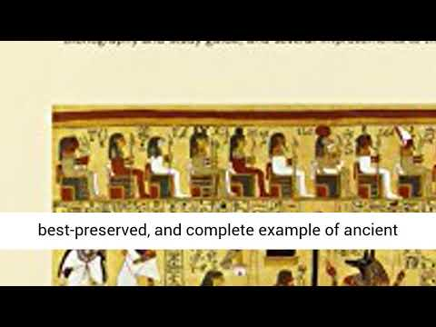 the-egyptian-book-of-the-dead:-the-book-of-going-forth-by-day
