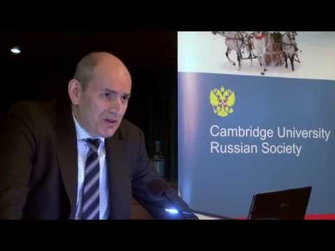 Dzarasov R. - The Conundrum of Russian Capitalism: The Post-Soviet Economy in the World System