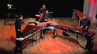 """""""jh variations""""-O'Meara-Patagonia.mov"""