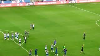 Porto 5 0 Chaves 😎