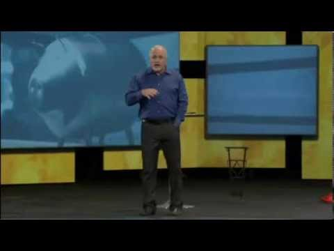 Dave Ramsey: Wealth Building and Compound Interest
