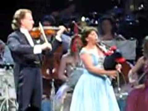Andre Rieu - YouTube