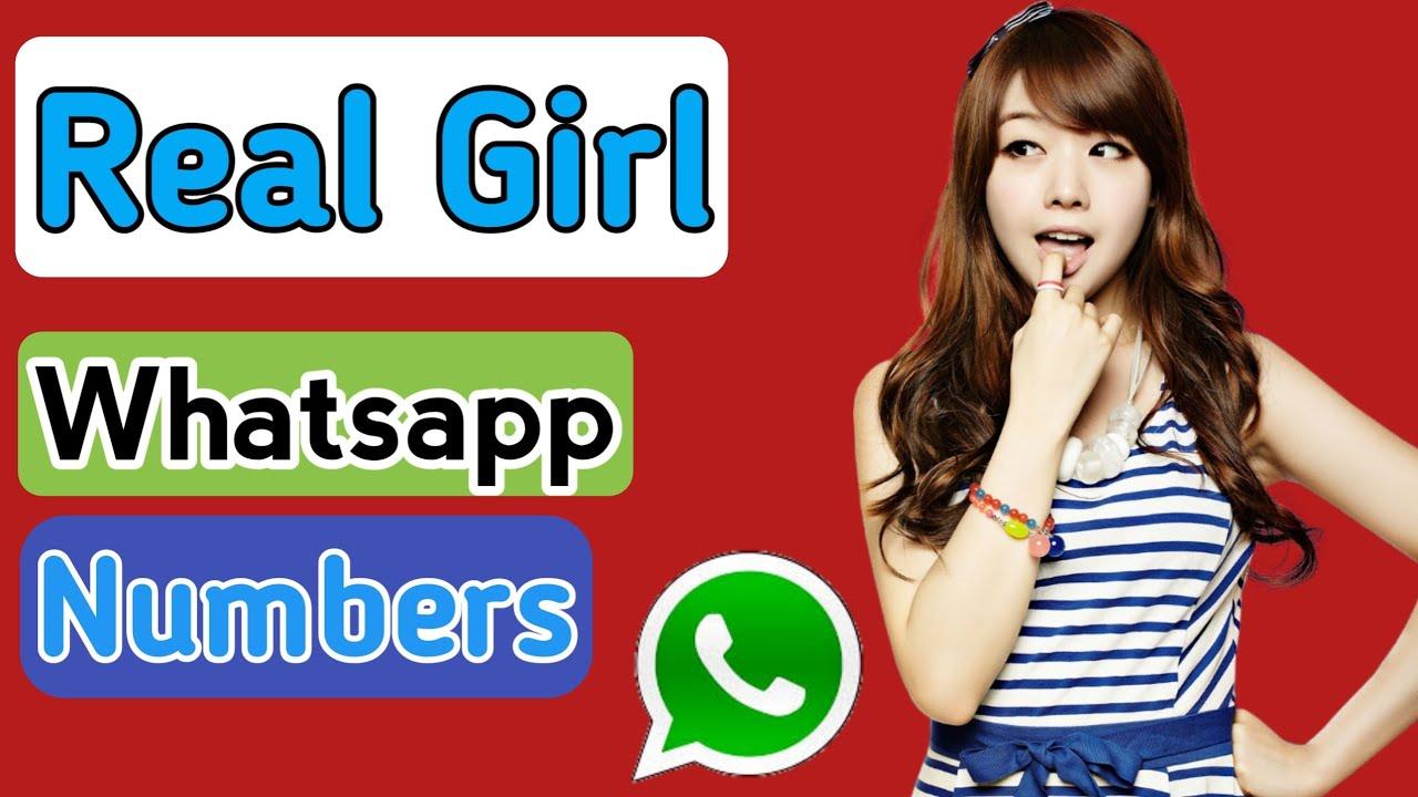 2017 usa number girl whatsapp Sneaky teen