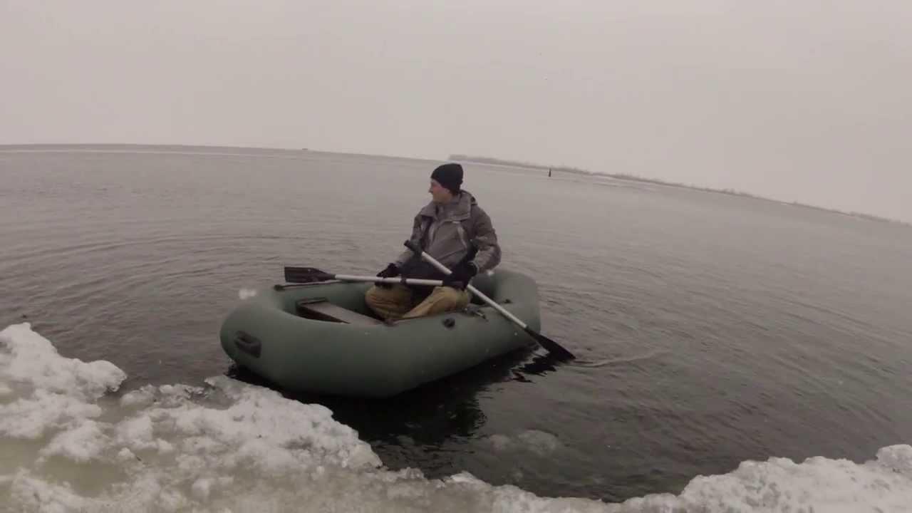 когда можно будет плавать на лодке с мотором