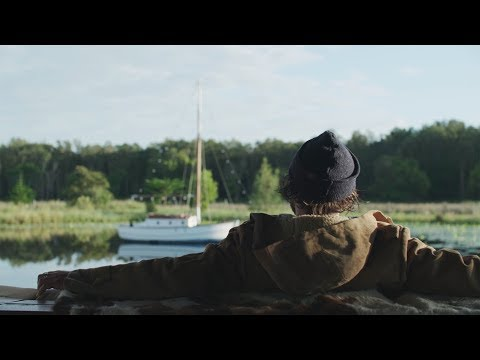 Angus & Julia Stone - 'Snow' Teaser Pt 1