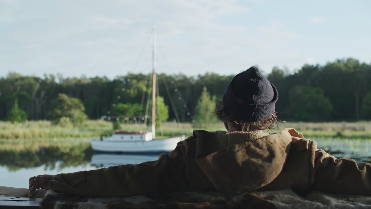 angus-julia-stone-snow-teaser-pt-1-angus-and-julia-stone