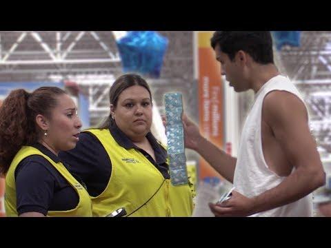 Buying EXTRA SMALL Condoms