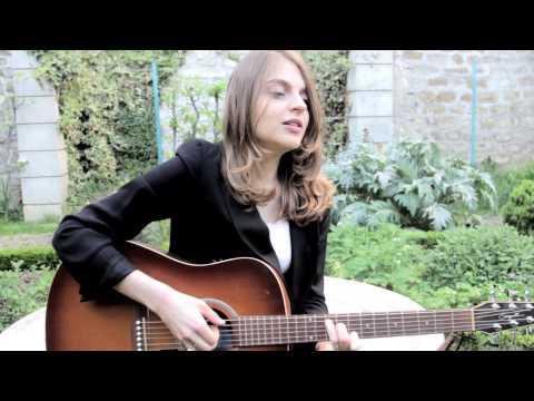 Pauline Drand - Pont Neuf