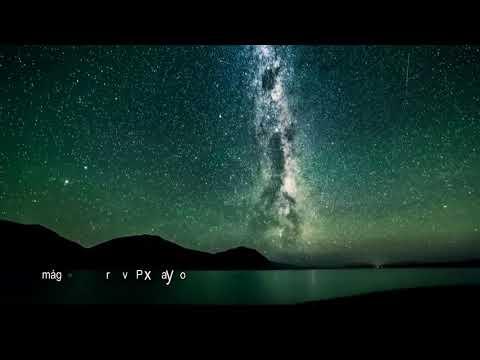 La lluvia de estrellas de las Oriónidas tendrá su máximo esplendor este fin de semana