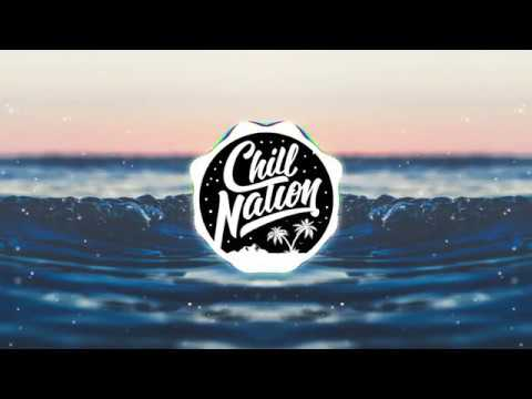 R3hab - Truth Or Dare (feat. Little Daylight)
