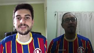 Celso Franco de Oliveira Filho - Derrocada do Mogiana