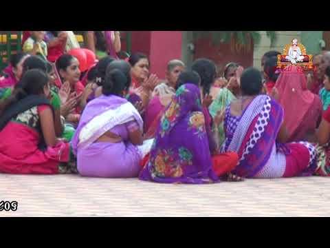 Danev Dham Chalala / Janmastmi 2014  short film