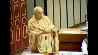 Mahmood Khan Achakzai Parliament Speech 2014