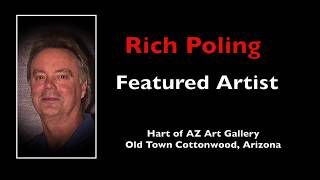 Rich Poling