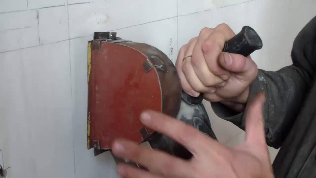 Штроборез энергомаш ушм-8150ш мощный, высокоэффективный, производительный инструмент бытового уровня, который можно использовать и на. Насадка для husqvarna k 3000 vac для удаления пыли позволит обеспечить более аккуратную и чистую работу с электрическим штроборезом, при.