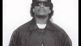 Eazy E Just Tah Let U Know Ajax remix