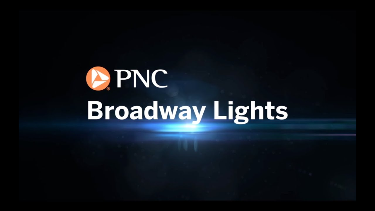Charming Announcing The 2016 2017 PNC Broadway Lights! Blumenthal Performing Arts