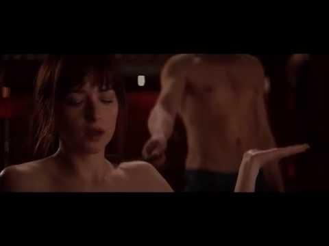 Лесбиянки - смотреть порно лесби онлайн видео, секс