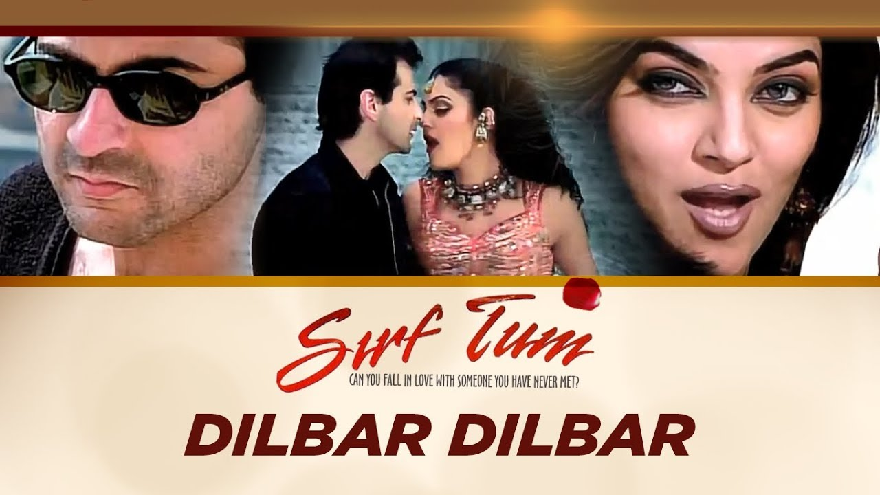 dilbar dilbar song video download hdvd9