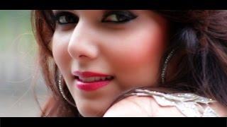 Tum Mere Ho Unplugged by Saleem Javed ft Amir Zaki HD