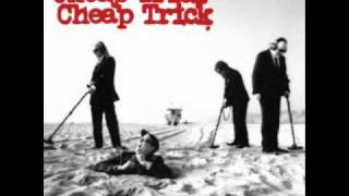 Watch Cheap Trick Everyday You Make Me Crazy video