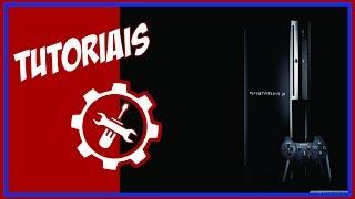 INSTALAR E CONFIGURAR (LLES+ Firmware) EMULADOR DE PS3 - RPCS3 - PARA PC - 2017