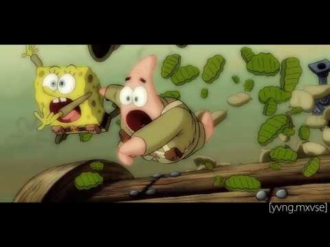 Spongebob the Movie.mp3