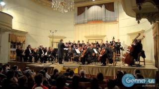 REQUIEM 2012 | dedicado a Bernardo Sassetti | Anne Victorino d