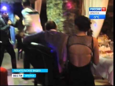 знакомства интим в усолье-сибирском