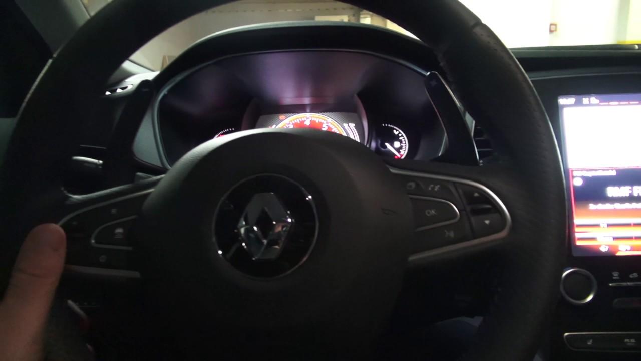 """Renault Megane GT 2017: """"Ty to mosz chopie maszketny ten samochód"""""""
