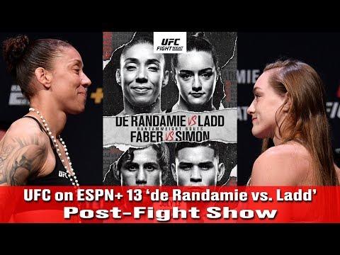UFC Sacramento highlights: Watch Urijah Faber TKO Ricky Simon in just 46 seconds