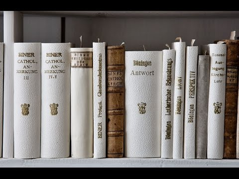 How to Search for Used, Out-of-Print and Antiquarian Books: