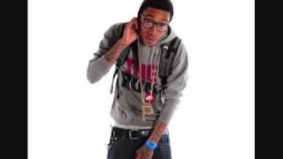 The Kid Frankie - Wiz Khalifa